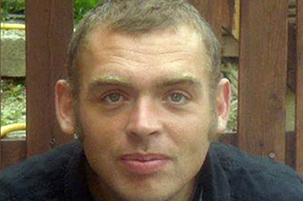 Andrew-Pimlott-who-died-from-fatal-burns-after-he-was-shot-by-a-Taser-fired-by-a-police-officer-1855699