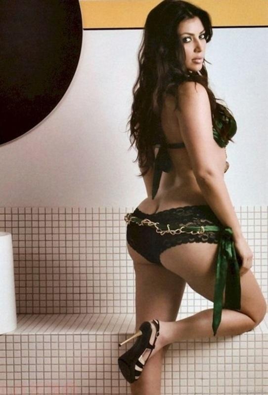 femei_hot
