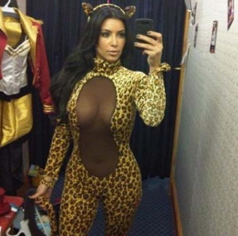 sexy_kim_kardashian_2