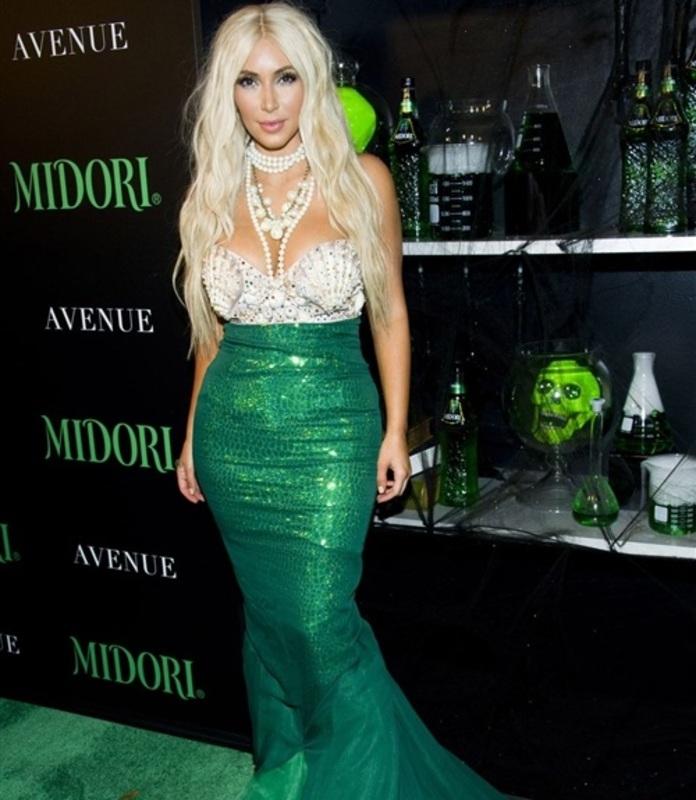 sexy_kim_kardashian_3