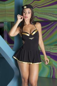 fantasia-feminina-aeromoca-comissaria-de-bordo-sexy-boina-310501-MLB20333221941_072015-F